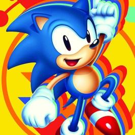 SEGA und Paramount produzieren Sonic-Kinofilm
