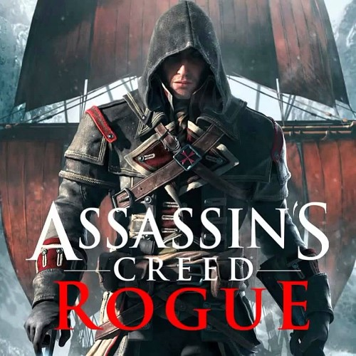 Assassin's Creed Rogue Remastered: Launch Trailer