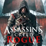 Assassins Creed Rogue Beitragsbild