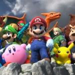 Nintendo Direct Beitragsbild