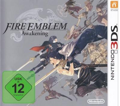 Die besten Nintendo 3DS Spiele aller Zeiten