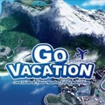 Go Vacation für Switch Beitragsbild