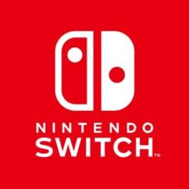 Nintendo Switch: Kommen Dreamcast + Saturn Spiele?