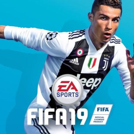 Fifa 19: Neuer Trailer veröffentlicht
