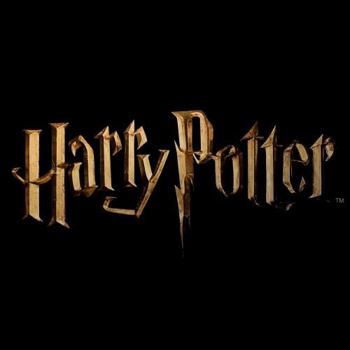 Harry Potter: Open-World RPG + Trailer geleaked?