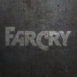 Far Cry Ankündigung bei den Game Awards