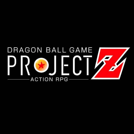 Dragon Ball Game Project Z: Action RPG – Trailer