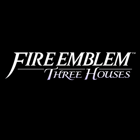 Fire Emblem: Three Houses – Trailer