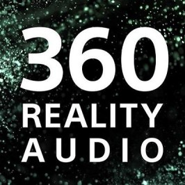 PS5: 360 Reality Audio für die Next-Gen Konsole?