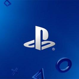 Umfrage zur PlayStation 5: Was wollen Gamer?