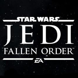 Star Wars: Jedi Fallen Order – Teaser