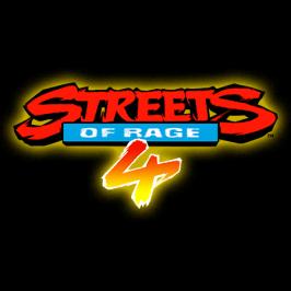 Streets of Rage 4 – Neue Infos
