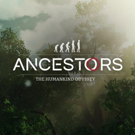 Ancestor: The Humankind Odyssey