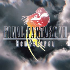 Final Fantasy VIII Remastered: Release steht fest
