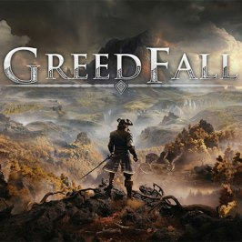 Greedfall: Neues Action-Rollenspiel