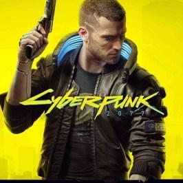 Cyberpunk 2077: Neuer Gameplay-Trailer