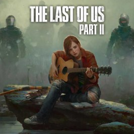The Last of Us 2: Release verschoben