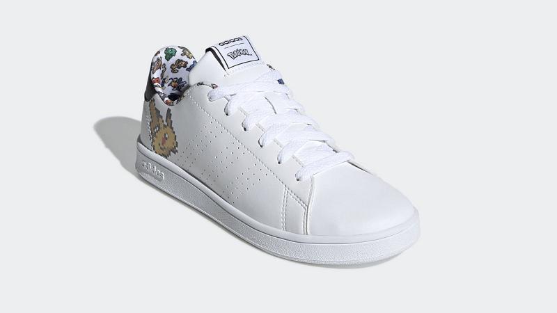 Pokémon Schuhe