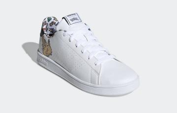 Adidas: Neue Pokémon Schuhe im Retro-Design