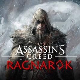 Gerüchte um Assassin's Creed Ragnarok Leak