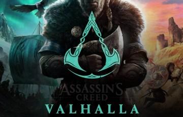 AC Valhalla: Gameplay-Trailer enttäuscht Fans