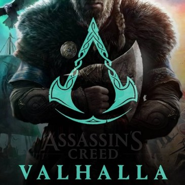 Assassin's Creed Valhalla: Release noch in 2020