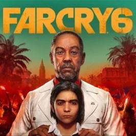 Far Cry 6: Erster Trailer veröffentlicht