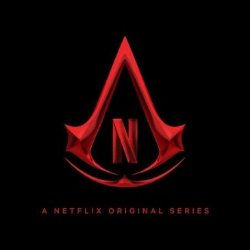 Assassin's Creed-Serie auf Netflix geplant
