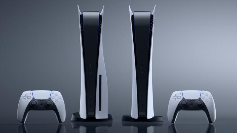 PS5 ausverkauft Gewinnspiel