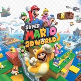 Super Mario 3D World + Bowser's Fury: Neuer Trailer