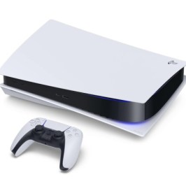 PS5 & Xbox: Lieferengpässe bis Mitte 2021?