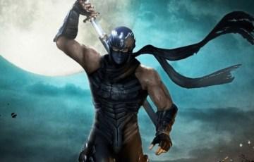 Ninja Gaiden Master Collection: Neues Gameplay