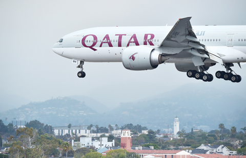 Qatar Airways launches new portal for online refunds ...