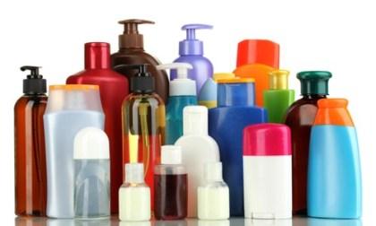 Phthalates zat berbahaya pada produk kosmetik