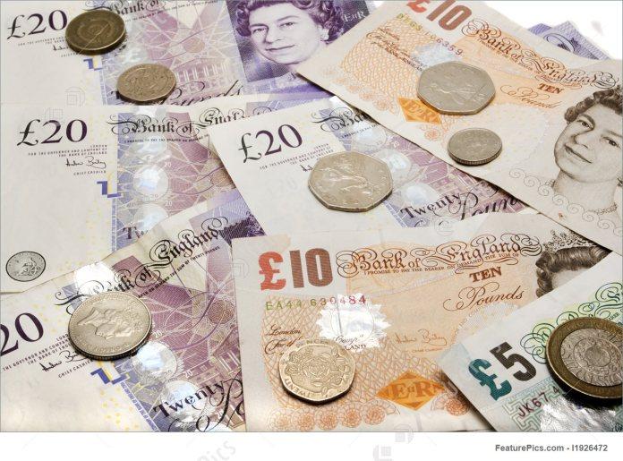 Fee rises boost MPS Care turnover