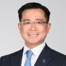Australia: Daniel Chan appointed chairman of Fullerton Health Australia