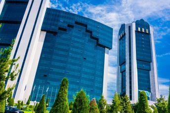 Uzbekistan: ADB approves US$100m loan for diagnostics