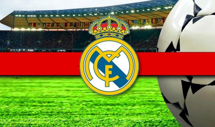 Real Madrid vs Athletic Club 2016 Score En Vivo Ignites La ...