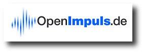 Logo OpenImpuls.de