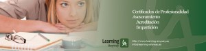 learning-anyway-certificados -profesionalidad