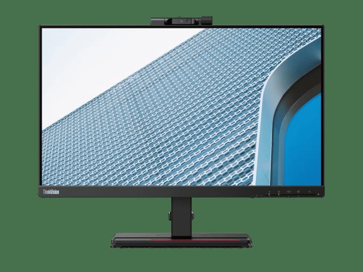 ThinkVision T24v-20