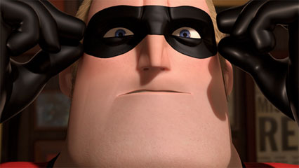mr-incredible.jpg