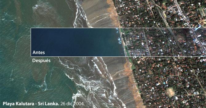 srilanka-tsunami.jpg