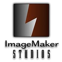 ims-logo-1996.png
