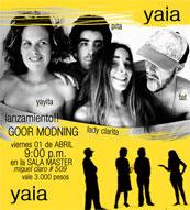 yaia_flyer_s.jpg