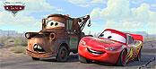 pixar-cars.jpg