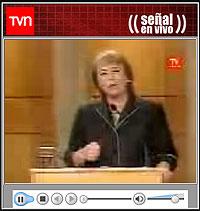 primarias-tvn-2005.jpg
