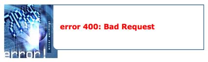 error400.png