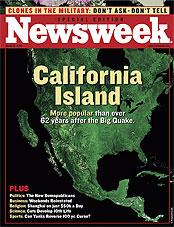 newsweek_2105.jpg