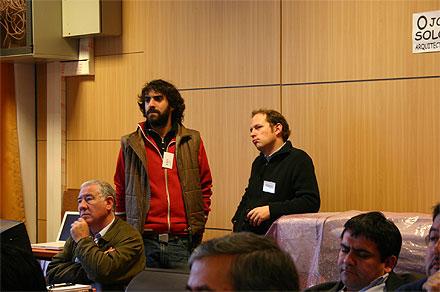 bioblog_05.jpg